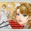 princessyuki666