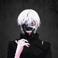 animeinfo