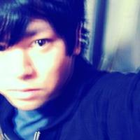 kazu_san
