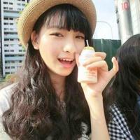 hana_izumi