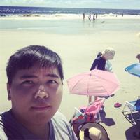 tubz_gerry