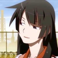 tate_no_akuma