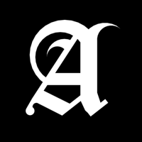 alexpell99