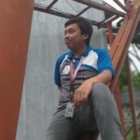 curious_oliver