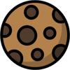 i_like_cookies