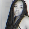 princessindy925