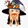 witchy_cole
