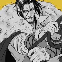 steel_samurai