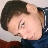 gabriel_jogamos