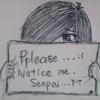 notice_me_senpai_