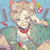 morphy_