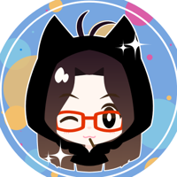 fujoshi_geek