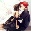 my_love_is_jackie