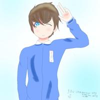 prince_oji97