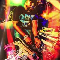 DJ Beast