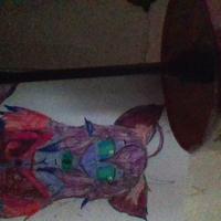 purplehoneychan