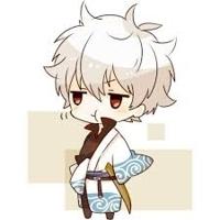 chikara_yuki