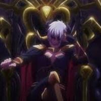 demon_lord