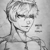 yavilius