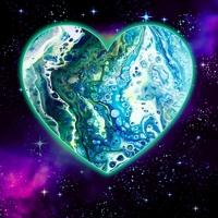 cosmicheartbeat