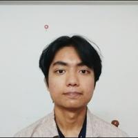 kakashi_sinha