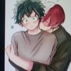 zed_hirioshi3