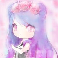 yuki_vermilion