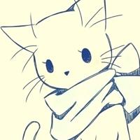 boop_cat