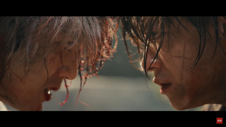 Netflix Death Note Movie Teaser Trailer Drops