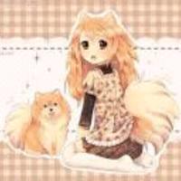 puppynekoo