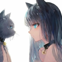 unknowneko