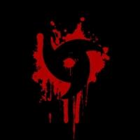 bloodmoon17