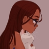unknowngirl