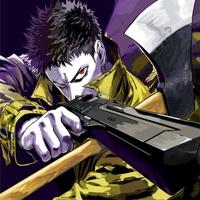 darklord_x