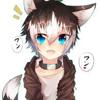 wolfneko