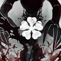 darkdemon_1
