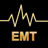 edm_116