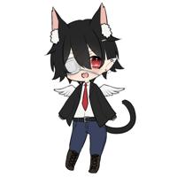 animewolfe
