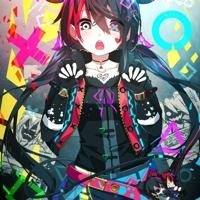 error_kawaii