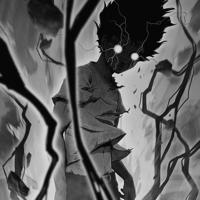wolfofwolves