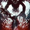 dragons_sin_of_wrath