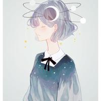 bloomdarling