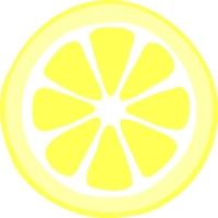 lia_lemon