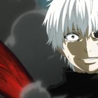 kaneki_kennn