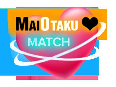 MaiOtaku match