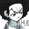 huey99