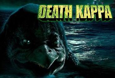 Death Kappa Screenshot
