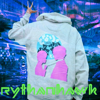 rythanhawk