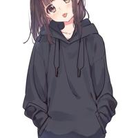 dark_neko666