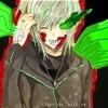 ghost_raptor_xy